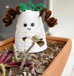 edna-sad-cactus